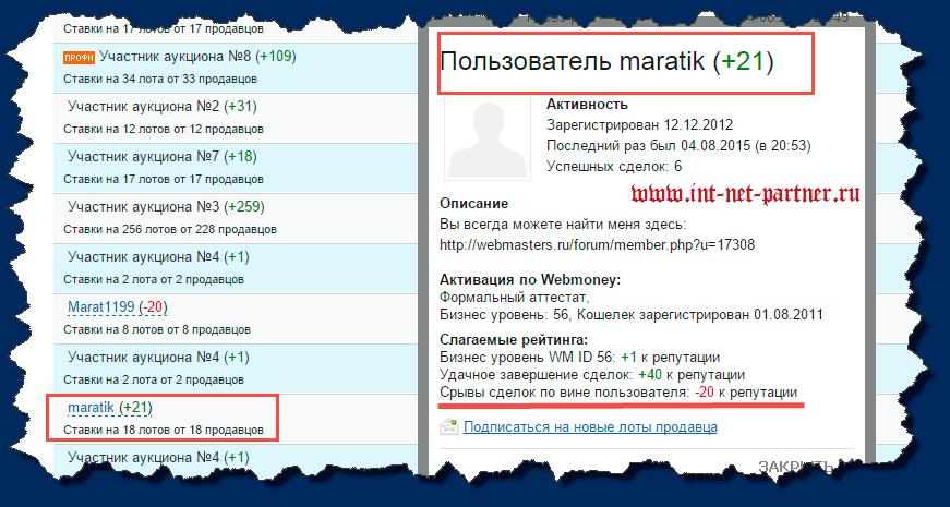 Изображение - Как продать сайт sryiv-sdelki