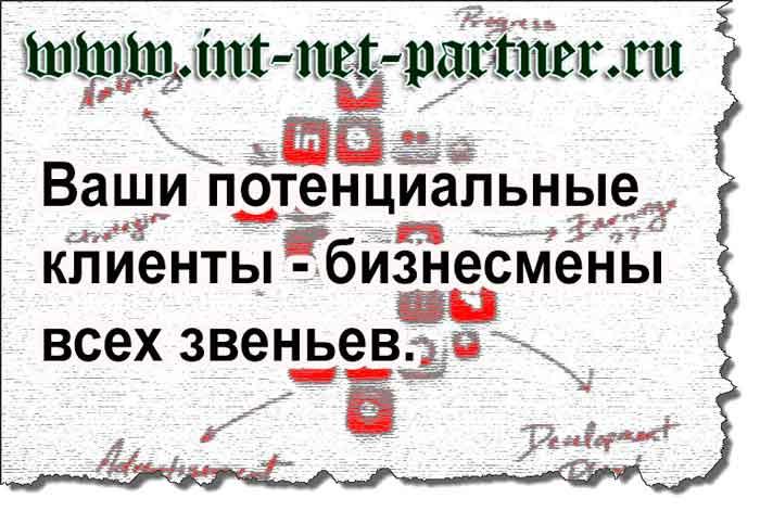 Одноклассники для детей - Netsmatecom