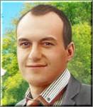 Alexandr Sergienko