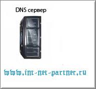 ДНС сервер